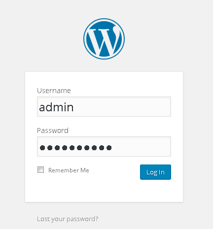 Lessons from the WordPress hacks