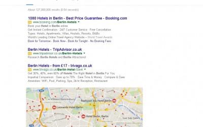 Google drops a PCC bombshell